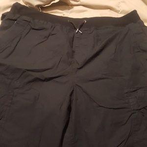 Men's Ecko Cargo Shorts
